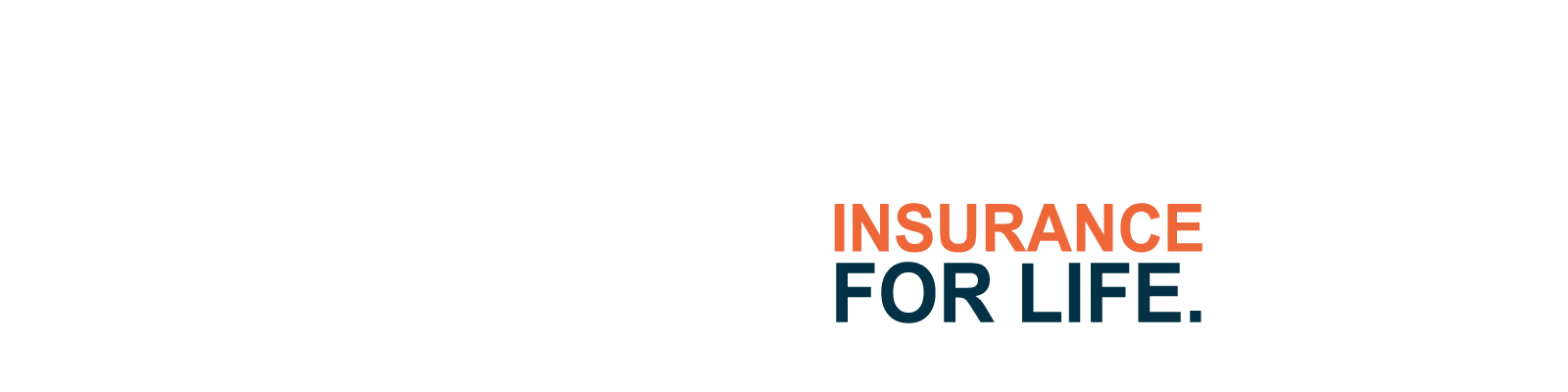 New Jersey Life Insurance Quotes Endearing New Jersey Life Insurance Quotes 14  Quotesbae
