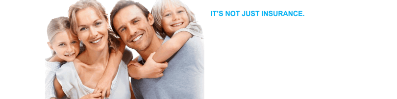 New Jersey Life Insurance Quotes Cool 20 New Jersey Life Insurance Quotes And Images  Quotesbae