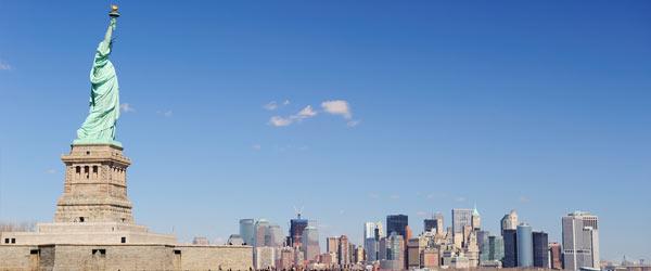New York Life Insurance Quotes Enchanting New York Life Insurance Quotes 11  Quotesbae