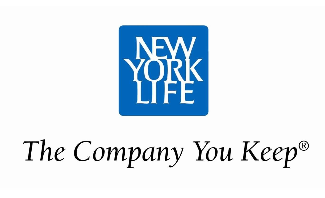 New York Life Insurance Quotes 20 New York Life Insurance Quotes And Pictures  Quotesbae