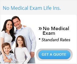 No Exam Life Insurance Quotes Pleasing No Exam Life Insurance Quotes 02  Quotesbae
