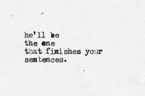 One Sentence Love Quotes Captivating One Sentence Love Quotes  The Best Love Quotes