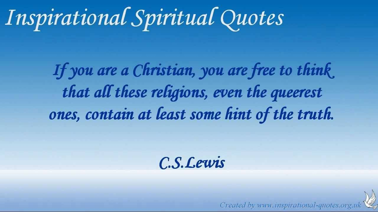 Spiritual Quotes About Life Positive Spiritual Quotes About Life 03  Quotesbae
