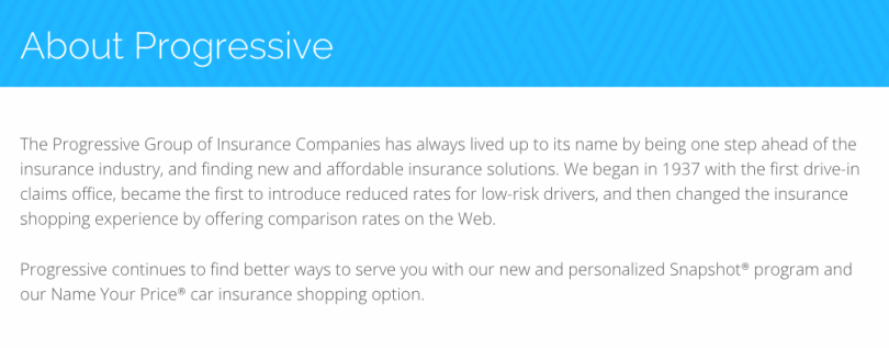 Life Insurance Quotes Progressive Classy 20 Progressive Life Insurance Quotes & Pictures  Quotesbae