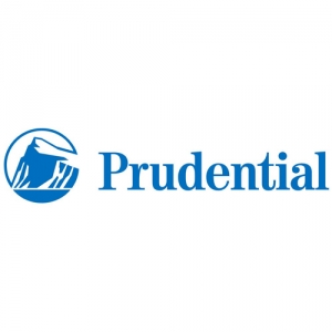 Prudential Life Insurance Quote Interesting 20 Prudential Life Insurance Quote & Pictures  Quotesbae