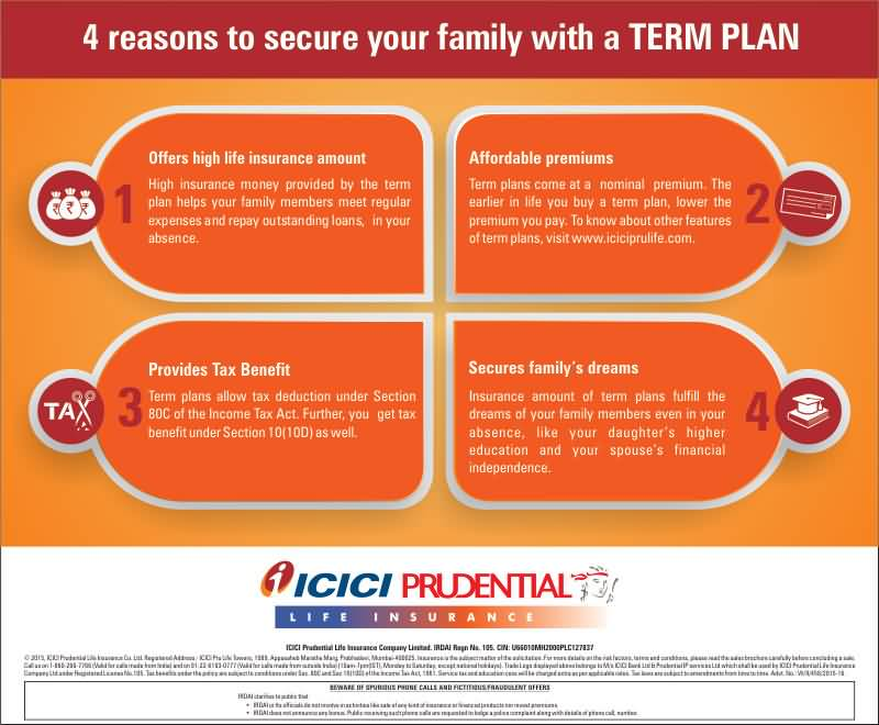 Prudential Term Life Insurance Quotes Online Awesome Prudential Term Life Insurance Quotes Online 17  Quotesbae