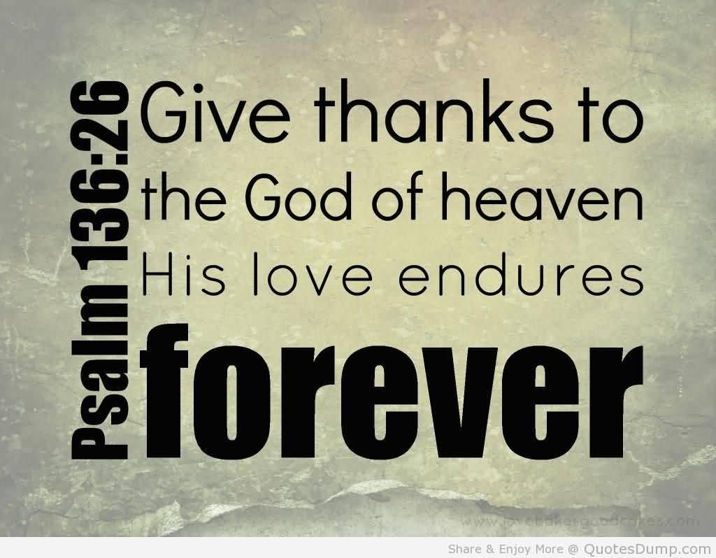 Psalm Quotes About Love Psalm Quotes About Love 17  Quotesbae