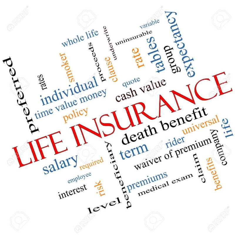 Whole Life Quote New 20 Quote Whole Life Insurance Images And Pictures  Quotesbae