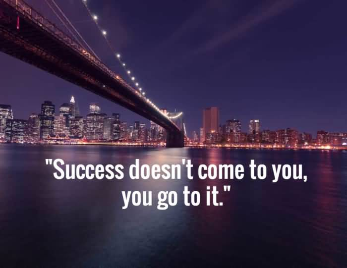 Quotes About Being Successful In Life Magnificent Quotes About Being Successful In Life 02  Quotesbae