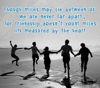 Quotes About College Friendship Awesome Quotes About College Friendship 20  Quotesbae
