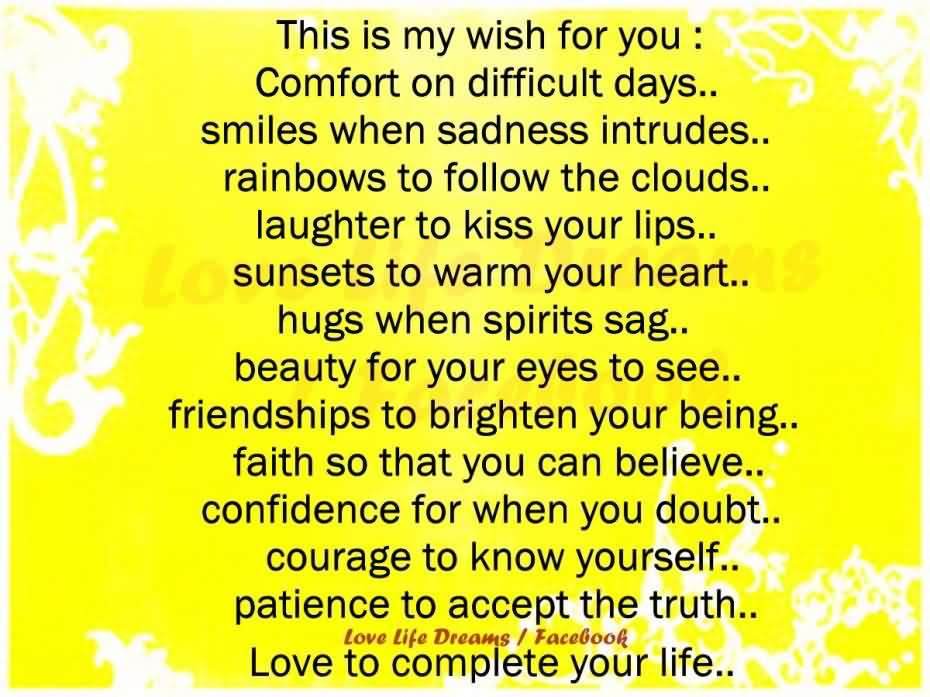 Quotes About Complicated Friendship Magnificent Quotes About Complicated Friendship 07  Quotesbae