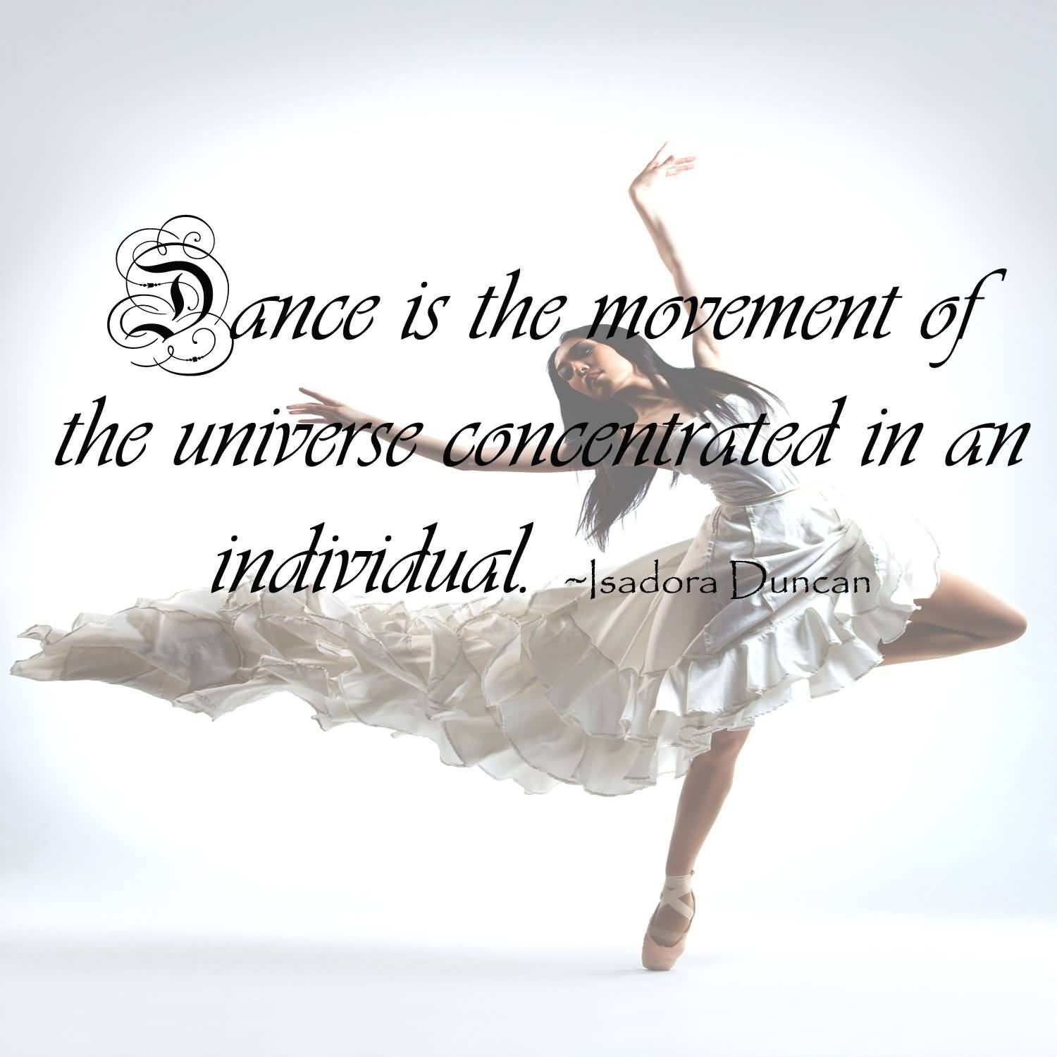 Quotes About Dance And Life Quotes About Dance And Life 01  Quotesbae