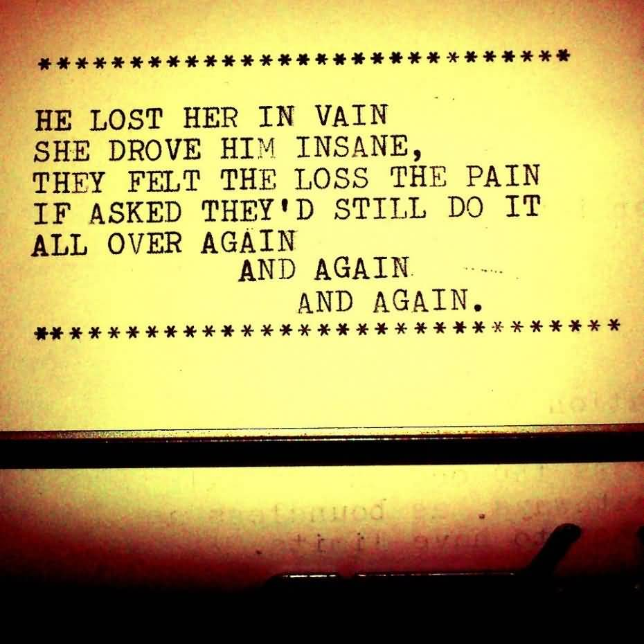 Best Quotes About Death And Love