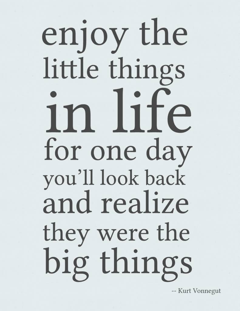 Enjoying Life Quotes Quotes About Enjoying Life 09  Quotesbae