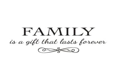 Quotes About Family Love 15