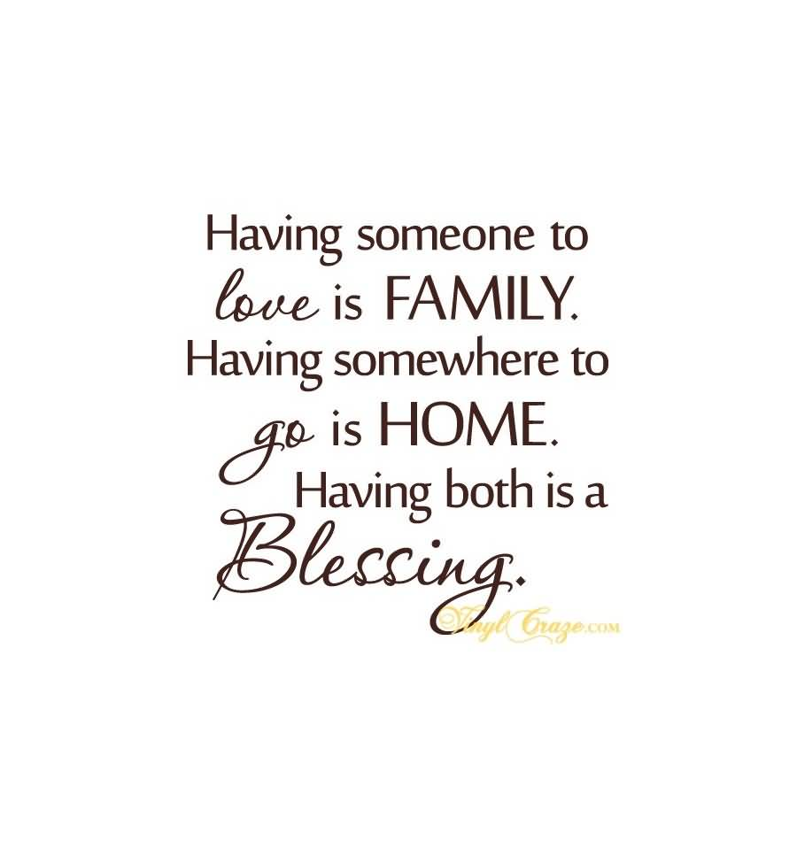 Quotes On Family Love Quotes About Family Love 18  Quotesbae