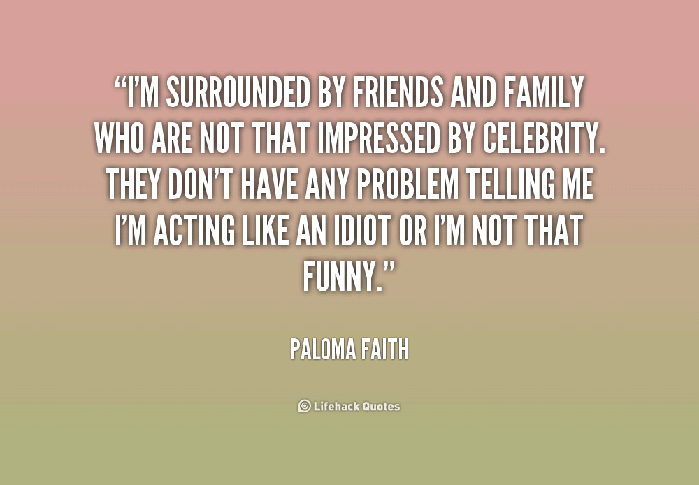 Quotes About Friendship And Family Magnificent Quotes About Friendship And Family 08  Quotesbae