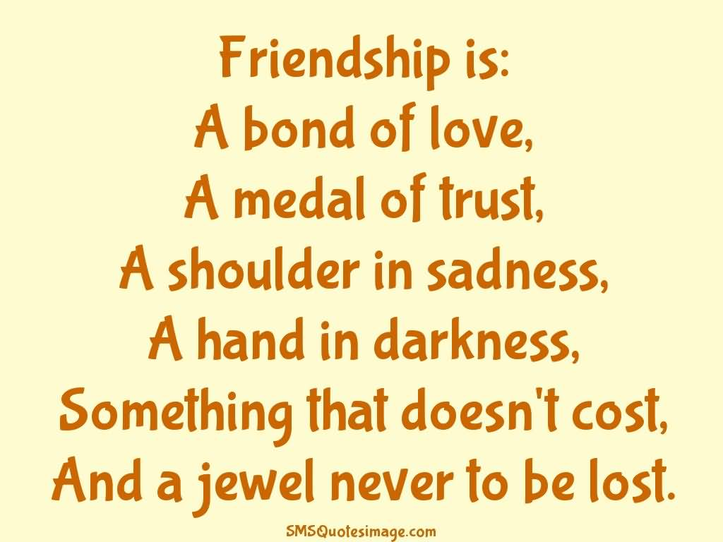 Quotes About Friendship And Love Quotes About Friendship And Love 10  Quotesbae