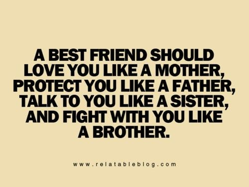 Quotes About Friendship Fights Adorable Quotes About Friendship Fights 11  Quotesbae