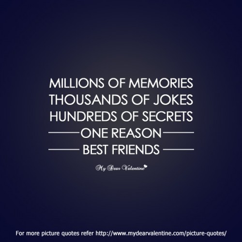Quotes About Friendship Memories Magnificent 20 Quotes About Friendship Memories That Melt You  Quotesbae