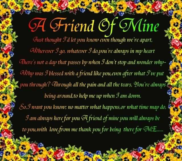 Tagalog Quotes About Friendship Enchanting 20 Quotes About Friendship Tagalog With Images  Quotesbae