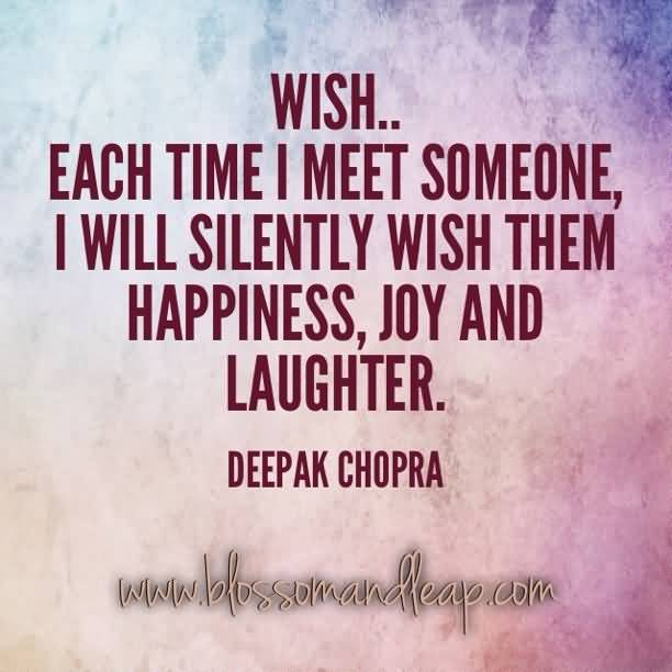Quotes About Happiness And Laughter Captivating Quotes About Happiness And Laughter 04  Quotesbae