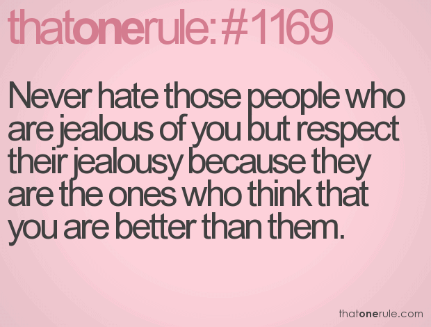 Quotes About Jealous People Magnificent Quotes About Jealousy In Friendship 03  Quotesbae