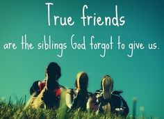 Beautiful Quotes About Journey Of Friendship 17 Amazing Design