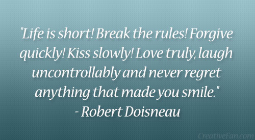 Quotes About Life Being Short Custom Quotes About Life Being Short 12  Quotesbae