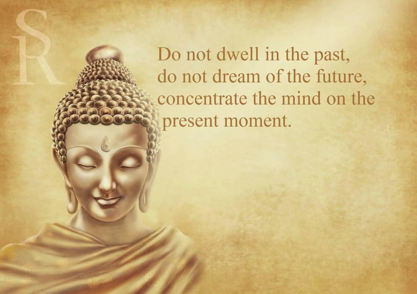 Quotes About Life Buddha Quotes About Life Buddha 15  Quotesbae