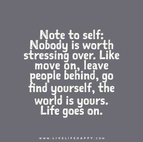 Quotes About Life Goes On Inspiration Quotes About Life Goes On 18  Quotesbae