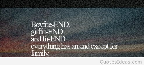 Quotes About Life Moving On Enchanting Quotes About Life Moving On 17  Quotesbae