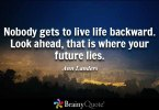 Quotes About Living Life 12