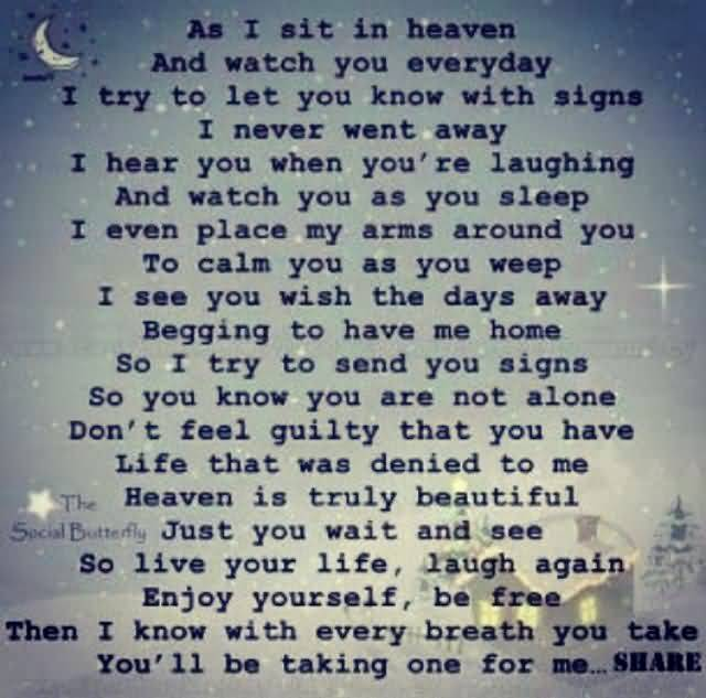 Quotes About Losing A Loved One Too Soon Stunning Quotes About Losing A Loved One Too Soon 16  Quotesbae
