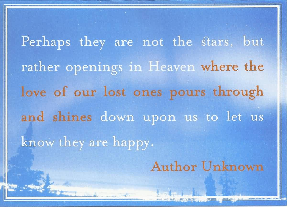 Lost Of Loved Ones Quotes Quotes About Lost Loved Ones In Heaven 08  Quotesbae
