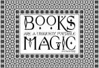Quotes About Loving Books 12