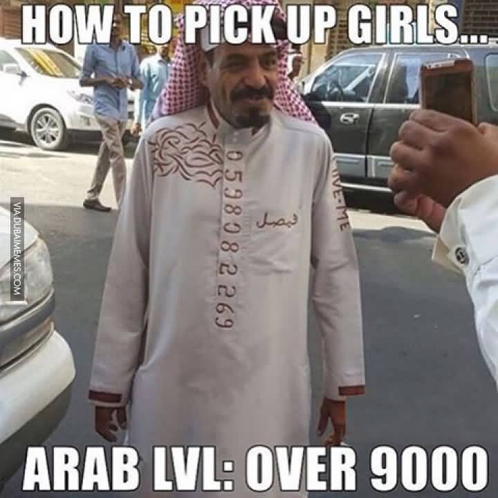 Arabic Girl Wallpaper 15 Top Arab Meme Jokes Images And Funny Pictures Quotesbae