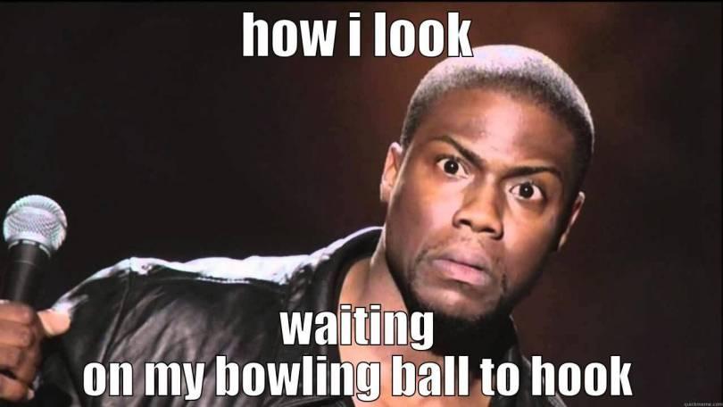 Bowling Meme Funny Image Photo Joke 10