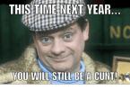 Cunt Meme Image Photo Joke 12