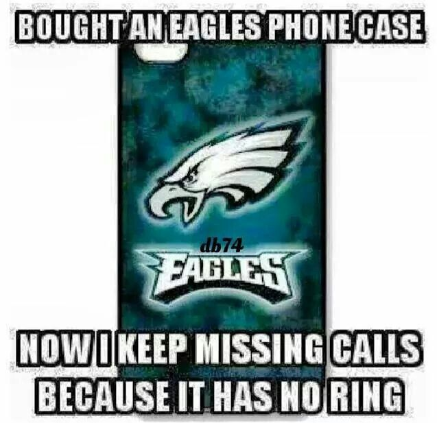 Eagles Meme Funny Image Photo Joke 08