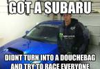 Funny Driving Meme Image Photo Joke 11