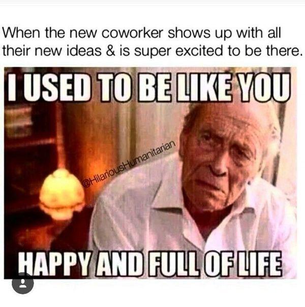 50 Top Leaving Work On Friday Meme Joking Images Quotesbae