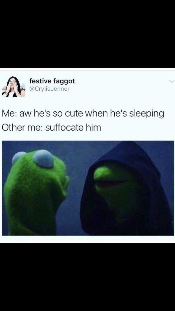 Funny cute memes for boyfriend photo