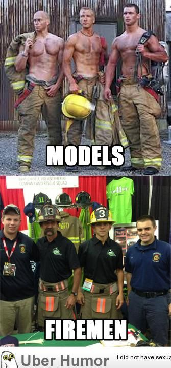 Sympathy Wallpaper Quotes 15 Top Hot Firefighter Meme Images Jokes And Photos