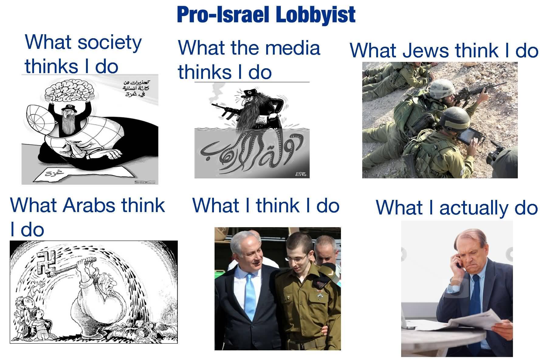Husband Wife Funny Quotes Wallpaper Israel Meme Funny Image Photo Joke 05 Quotesbae