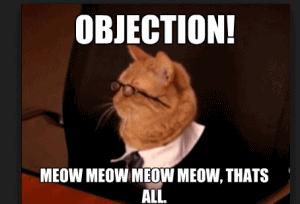 Lawyer Birthday Meme Joke Image 02