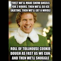 Meme Elf Funny Image Photo Joke 06 Quotesbae