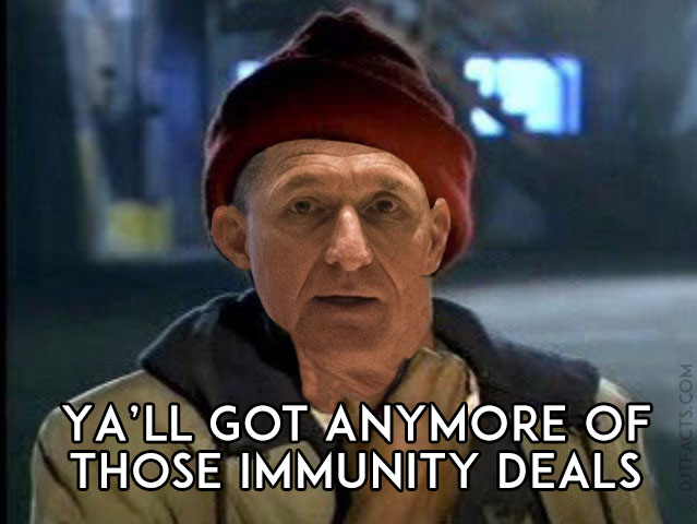 Michael Flynn Meme Funny Image Photo Joke 03