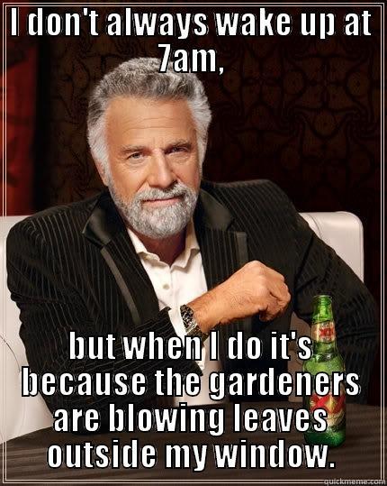 Michael Flynn Meme Funny Image Photo Joke 15