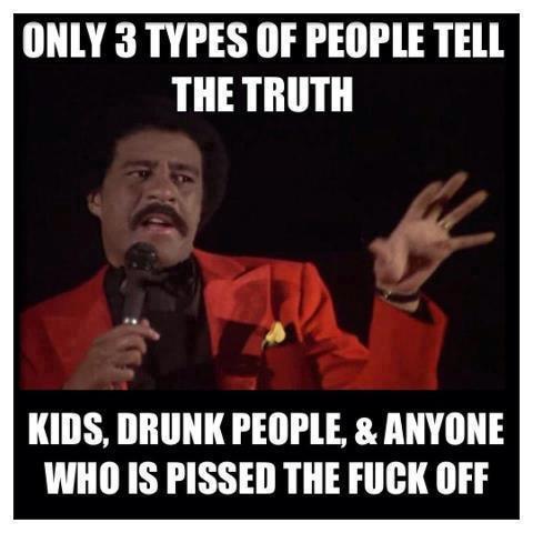 People Meme Funny Image Photo Joke 12